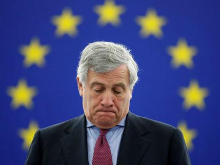 Lutte contre l'évasion fiscale : l'Europe comme seul remède !