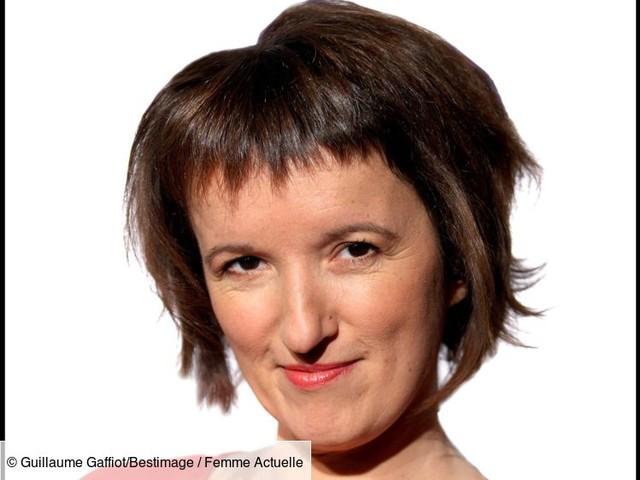 Anne Roumanoff bouleversée : cette association qu'elle a créée pour aider les soignants