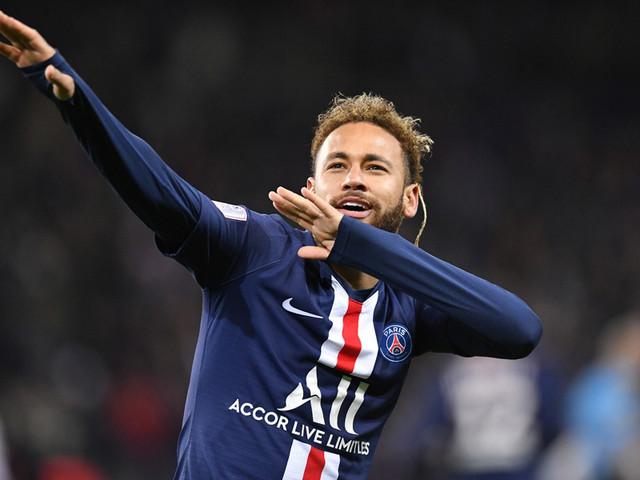 Mercato – Neymar veut toujours autant quitter le PSG et revenir au Barça, Sport insiste