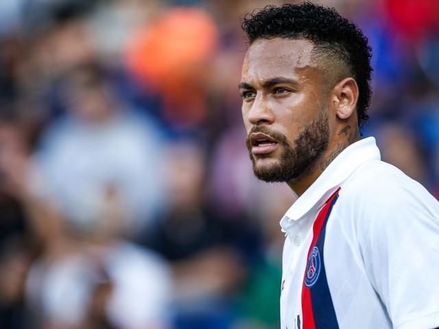 Mercato - PSG: Cette légende du Barça affiche un regret dans le feuilleton Neymar...