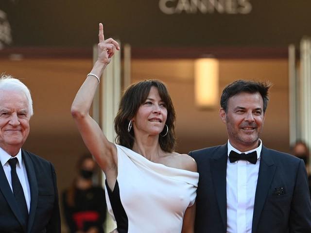 Le Festival de Cannes 2021, parenthèse enchantée pour le cinéma en temps de Covid-19