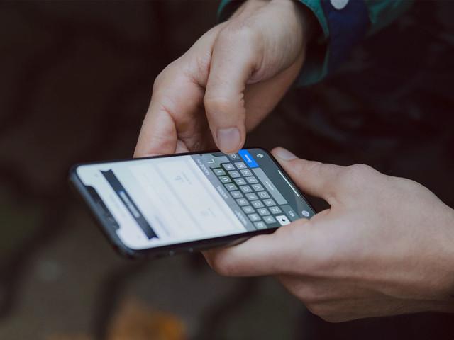 Forfait mobile: GRAND retour de l'offre à 4,99€ (La Poste, RED by SFR, Prixtel)