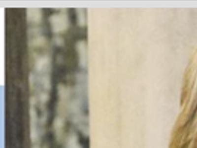 Brigitte Macron, mission secrète à Amiens, «inquiétante» enquête