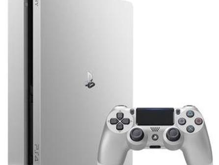 Sony déploie le firmware 5.0 en béta sur PlayStation 4