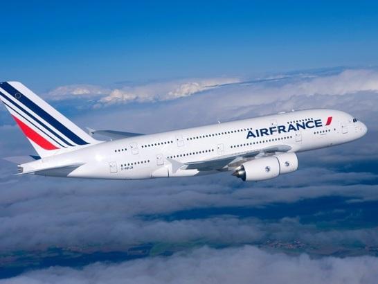 Air France candidate à la reprise de Malaysia Airlines