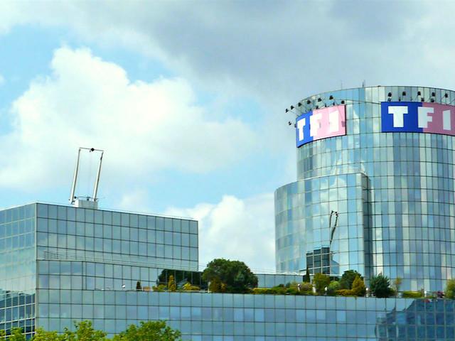 TF1 débouté de son recours contre FranceInfo