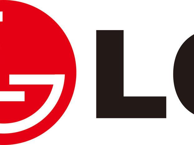 LG investit massivement dans ses unités de production d'écrans OLED… pour les iPhone de 2020 ?