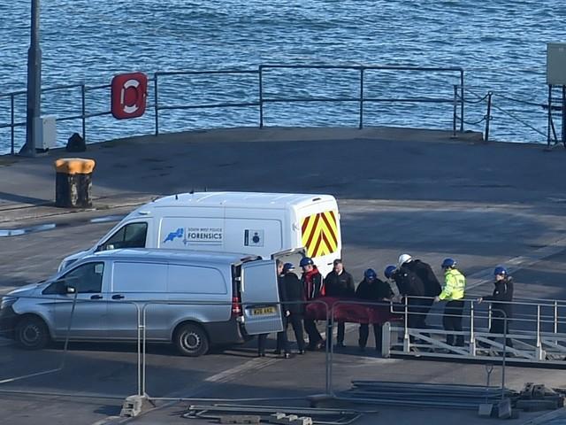 Mort d'Emiliano Sala : Cardiff envisage de lancer un recours pour négligence