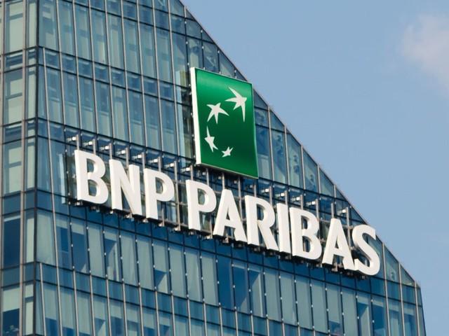 Les banques françaises contribuent au réchauffement climatique et doivent faire mieux