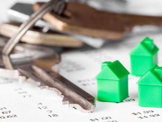 Prêt immobilier : entre hypothèque et caution, comment choisir ?