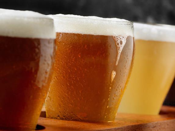 BC Ale Trail : parcourez la Route de la Bière au Canada