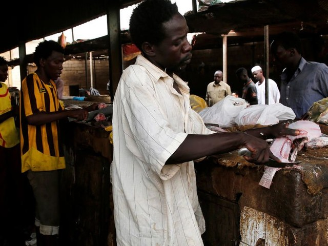 Le Soudan veut sauver son économie grâce à la normalisation des relations avec Israël