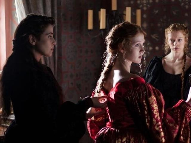 """Après """"The Crown"""", les meilleurs films et séries sur des dynasties à voir en streaming"""