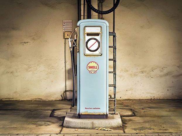Bientôt du carburant créé à partir de déchets plastiques ?