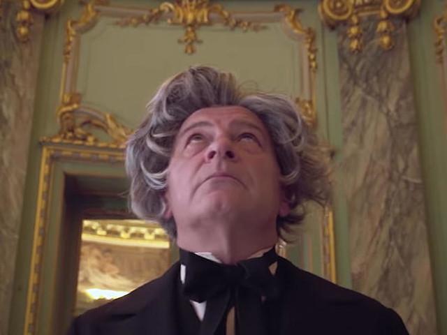 Sur YouTube : il y a un avant et un après Berlioz dans l'histoire de la musique classique