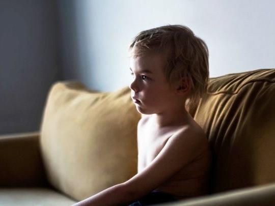 L'autisme : une différence plus qu'une maladie ?