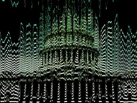 Une surveillance totale n'est pas ce pour quoi l'Amérique a signé