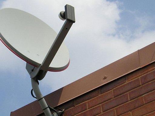 L'actualité des fréquences satellite du 5 août 2020