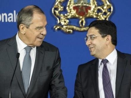 La Russie appelle à la cessation des hostilités et à l'apaisement des tensions à Guergarate
