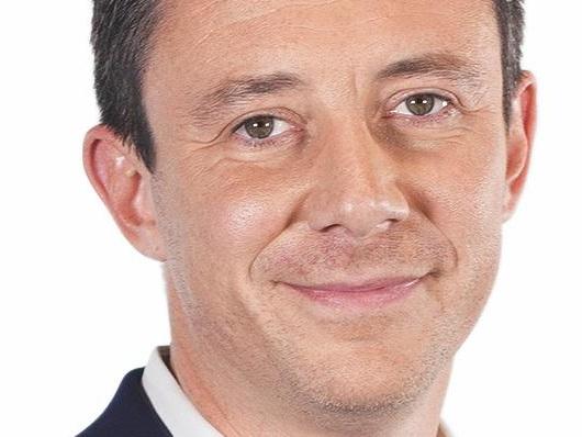 Griveaux : « Pas de raison » de reporter la transformation du CICE en baisse de cotisations
