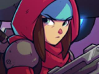 [Article] Bullet Age, un action-platformer coopératif avec des éléments de RPG