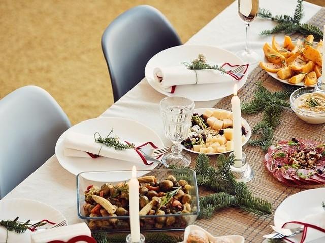 Marque-place pour Noël à faire soi-même : idées DIY pour une déco de table à tomber !