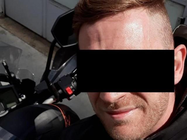 Meurtre au Aldi Tertre: Logan B., qui était sous bracelet électronique, devait l'enlever le lendemain du drame!