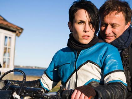 «Millénium, le film» sur Chérie 25 : 10 infos sur ce thriller