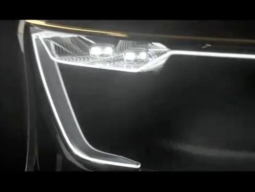 """Renault Sport annonce une """"surprise"""""""