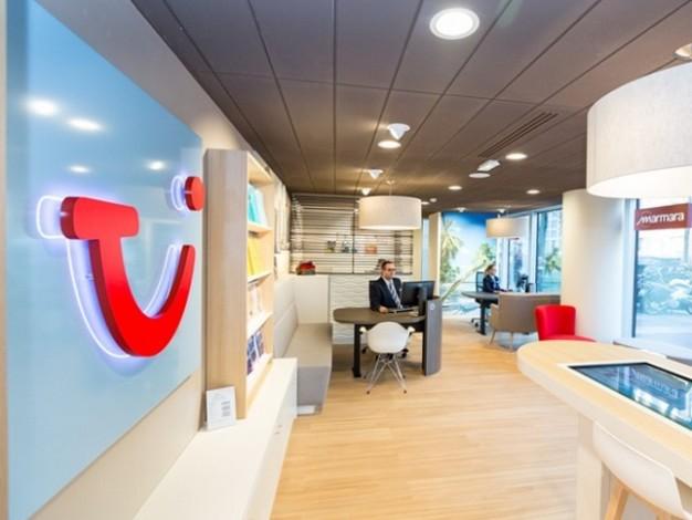 TUI France : la stratégie et l'avenir de l'entreprise dévoilés le 15 mai 2019 prochain