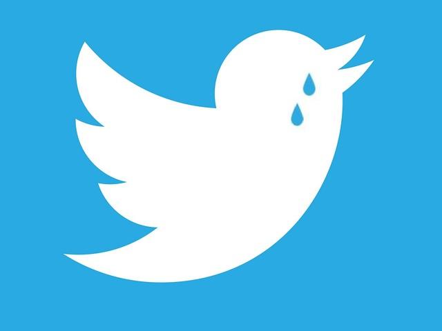 Vous allez sans doute perdre des followers sur Twitter