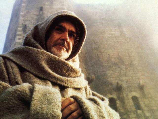 Sean Connery en douze films