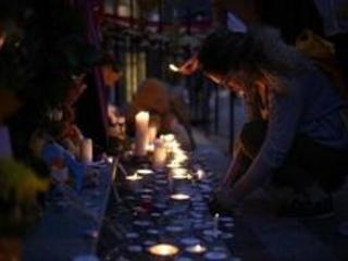 Incendie dans une tour d'habitation à Londres - Encore de nombreux disparus, un réfugié syrien parmi les victimes