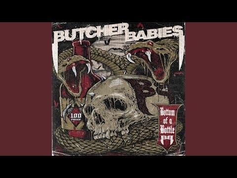 Pour célébrer les dix ans d'existence du groupe, Butcher Babies ont décidé de sortir leur propre...