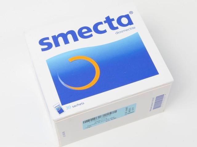 Médicament Smecta: Après une mise en garde, les pharmaciens marocains rassurent