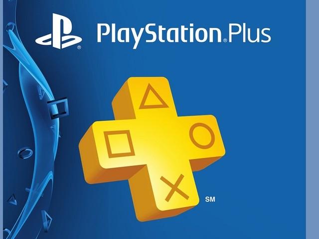 Bon plan : le jeu Call of Duty WWII est gratuit pour les abonnés PlayStation Plus