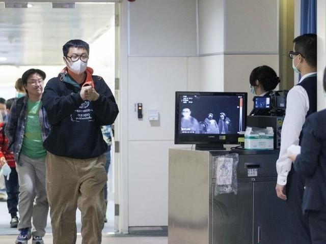 Taïwan, un modèle dans la lutte contre le coronavirus