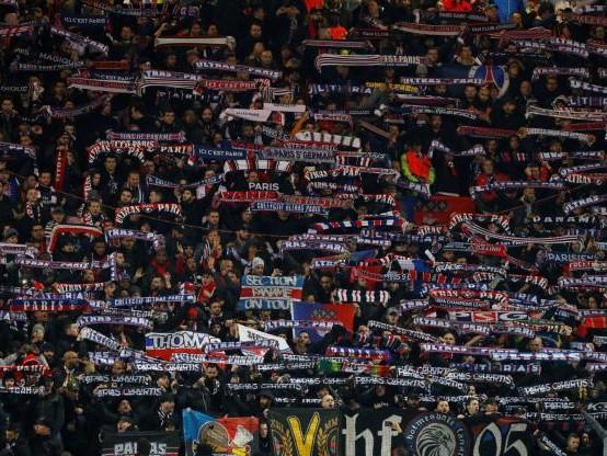 Foot - L1 - PSG - Thomas Tuchel (PSG) : « On a besoin de nos supporters » contre l'OM