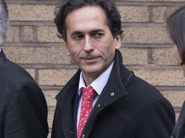 La Cour des droits de l'homme saisie dans le scandale Euribor