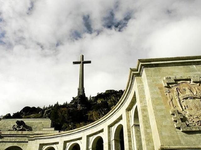 Espagne. Le mausolée de Franco bientôt remplacé par un «mémorial des victimes du fascisme»