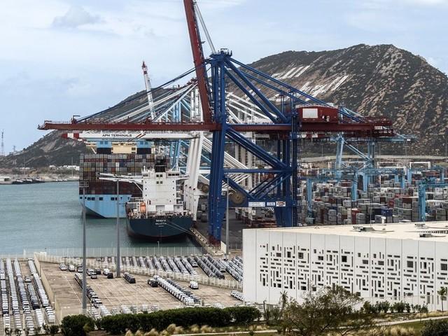 Echanges extérieursdu Maroc: comment inverser la tendance de la balance commerciale?