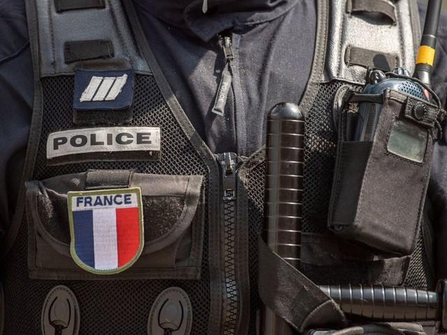 Fusillade d'Ollioules (France): l'hypothèse du règlement de comptes privilégiée