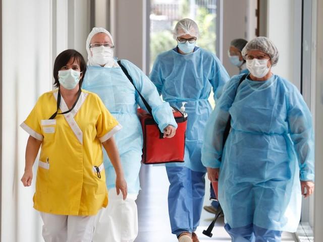 Coronavirus: le débat sur la chloroquine a plusieurs effets indésirables