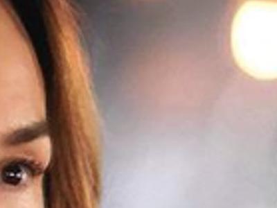 Vanessa Demouy, visage figé et inexpressif, nouvelle tête (photo)
