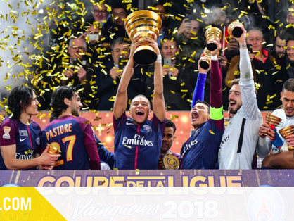Coupe de la Ligue : bon débarras ?