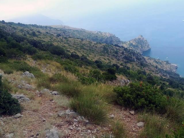 Simon Gautier, le randonneur francais disparu en Italie, a été retrouvé mort