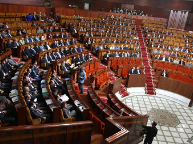 Retraite des députés: des experts à la rescousse pour désamorcer la crise