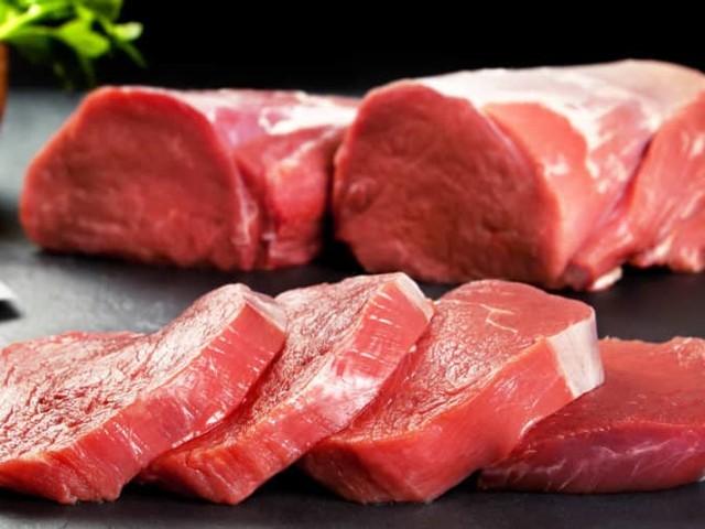Une nouvelle polémique sur l'alimentation halal en France