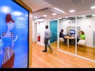 Maaf, Macif, Maif : des agences qui se digitalisent