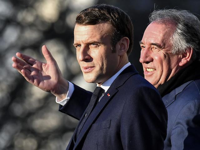 Proportionnelle aux législatives : cette promesse que Macron est en train d'enterrer